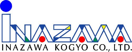 稲沢工業株式会社